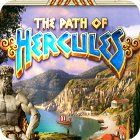 The Path of Hercules Spiel