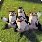 The Penguins of Madagascar: Pollution Solution Spiel