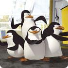 The Penguins of Madagascar: Sub Zero Heroes Spiel