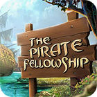 The Pirate Fellowship Spiel