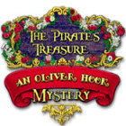 The Pirate's Treasure: An Oliver Hook Mystery Spiel