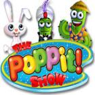 The Poppit Show Spiel