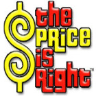 The Price Is Right Spiel
