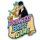 The Princess Bride Game Spiel