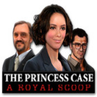 The Princess Case: A Royal Scoop Spiel