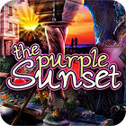 The Purple Sunset Spiel