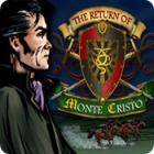 The Return of Monte Cristo Spiel
