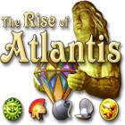 The Rise of Atlantis Spiel