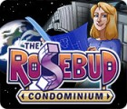The Rosebud Condominium Spiel