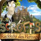 The Scruffs 2: Rückkehr des Herzogs Spiel