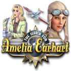 The Search for Amelia Earhart Spiel