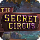 The Secret Circus Spiel