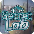 The Secret Lab Spiel