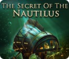 The Secret of the Nautilus Spiel