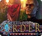 The Secret Order: Die Erbschaft Spiel