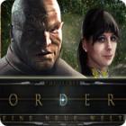The Secret Order: Eine neue Welt Spiel