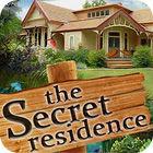 The Secret Residence Spiel