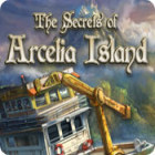 The Secrets of Arcelia Island Spiel