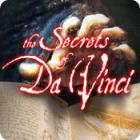 The Secrets of Da Vinci Spiel