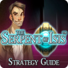 The Serpent of Isis Strategy Guide Spiel