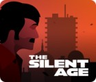 The Silent Age Spiel