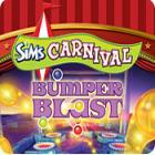 The Sims CarnivalTM BumperBlast Spiel