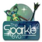 The Sparkle 2: Evo Spiel