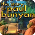 The Story of Paul Bunyan Spiel