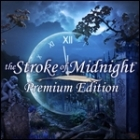 The Stroke of Midnight Premium Edition Spiel