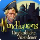 Münchhausens Unglaubliche Abenteuer Spiel