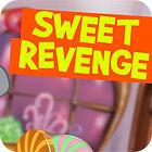 The Sweet Revenge Spiel