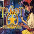 The Tarot's Misfortune Spiel