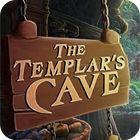 The Templars Cave Spiel