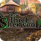 The Thief Of Sherwood Spiel