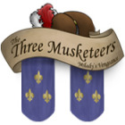 The Three Musketeers: Milady's Vengeance Spiel