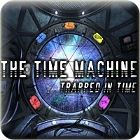 The Time Machine: Trapped in Time Spiel