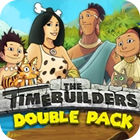 The Timebuilders Double Pack Spiel