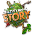 The Tiny Bang Story Spiel