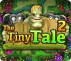 The Tiny Tale 2 Spiel