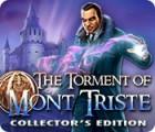 The Torment of Mont Triste  Sammleredition Spiel