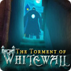 The Torment of Whitewall Spiel