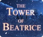 The Tower of Beatrice Spiel