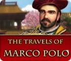 Die Reisen des Marco Polo Spiel