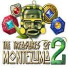 The Treasures Of Montezuma 2 Spiel