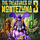 The Treasures Of Montezuma 3 Spiel