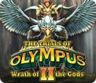 Die Prüfungen des Olymps II: Zorn der Götter Spiel