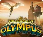 Die Prüfungen des Olymps Spiel