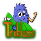 The Tribloos 2 Spiel