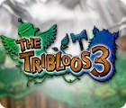 The Tribloos 3 Spiel