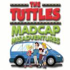 The Tuttles Madcap Misadventures Spiel